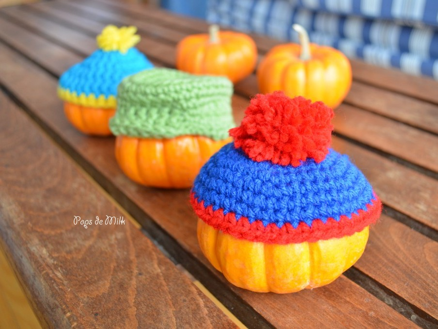 crochet-pumpkin-south-park-hats-pops-de-milk