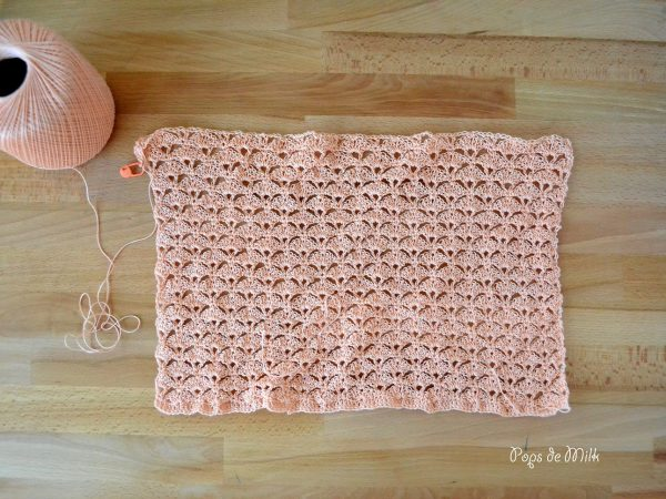 lace top wip 1 - pops de milk