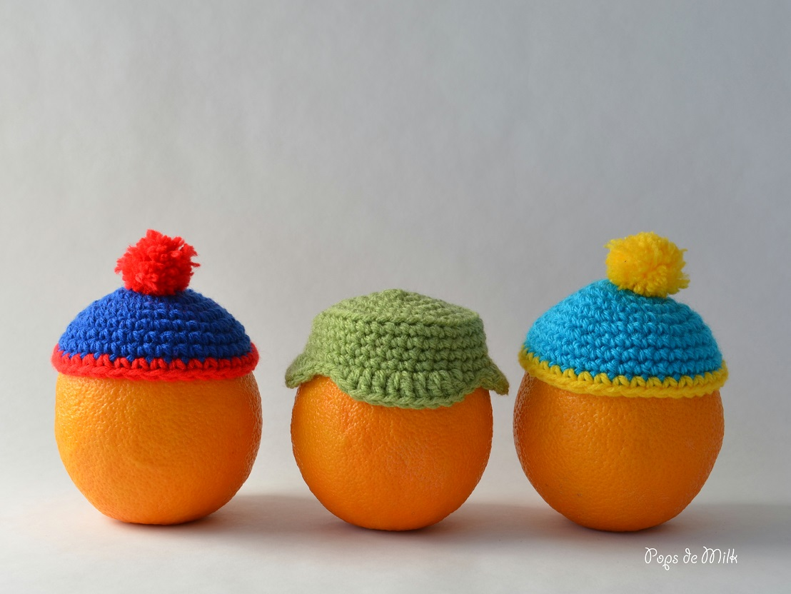 crochet-south-park-hats-pops-de-milk
