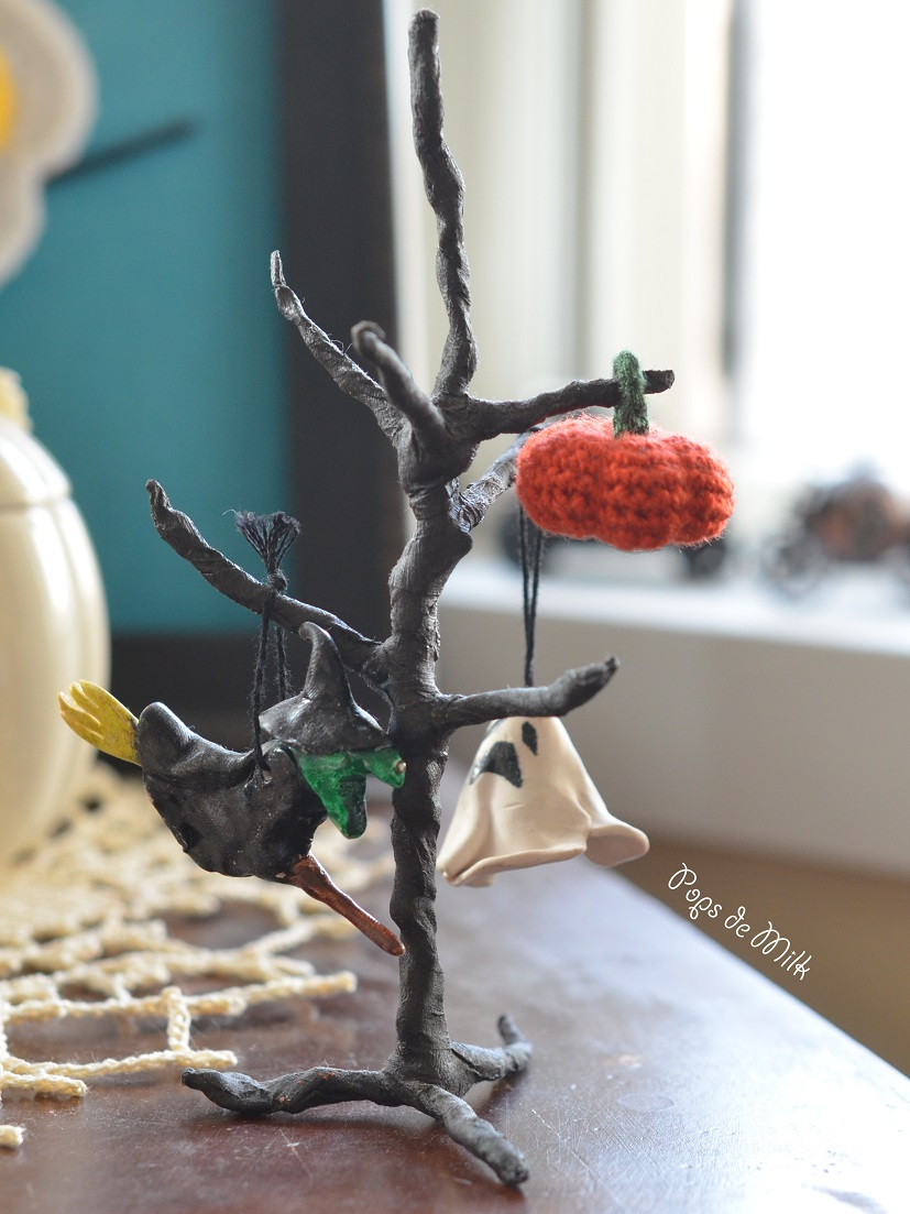 mini-pumpkin-halloween-tree-pops-de-milk