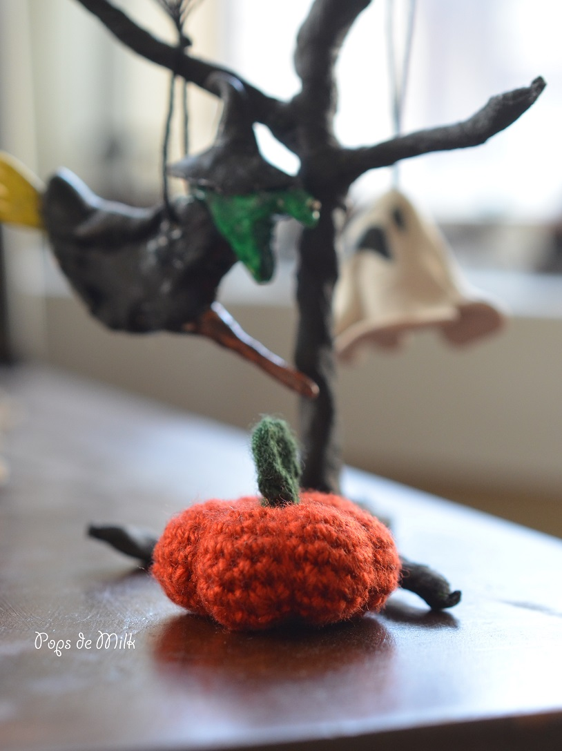mini-pumpkin-and-tree-pops-de-milk